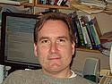 Eric Barth